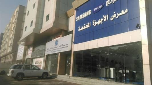 محل تجاري  للايجار في الدرعية، منطقة الرياض - Photo