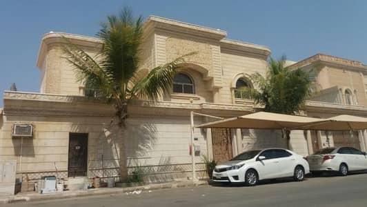 فیلا 5 غرف نوم للبيع في جدة، المنطقة الغربية - للبيع فيلا فاخرة 624 متر بحي البساتين، جدة