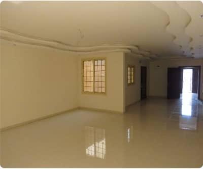5 Bedroom Villa for Rent in Jeddah, Western Region - فيلا فاخرة للايجار(ابحر)