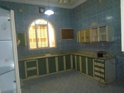 فیلا 3 غرف نوم للايجار في الخرمة، المنطقة الغربية - Photo