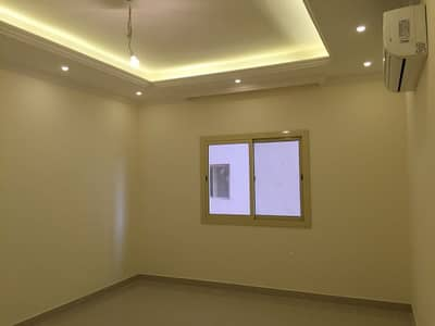 3 Bedroom Apartment for Rent in Jeddah, Western Region - Photo
