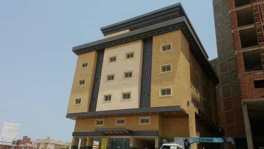 دور 3 غرف نوم للايجار في جدة، المنطقة الغربية - للإيجار فيلا روف فاخرة بحي العليا جديدة