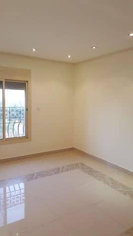 شقة 2 غرفة نوم للايجار في جدة، المنطقة الغربية - شقة 120 م2 للبيع في حي البساتين، جدة