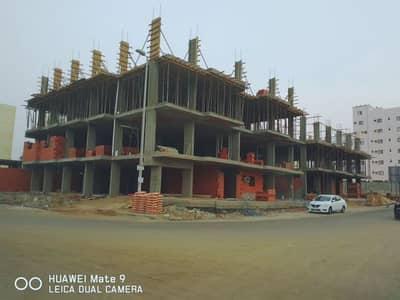 شقة 6 غرف نوم للبيع في الرياض، منطقة الرياض - Photo