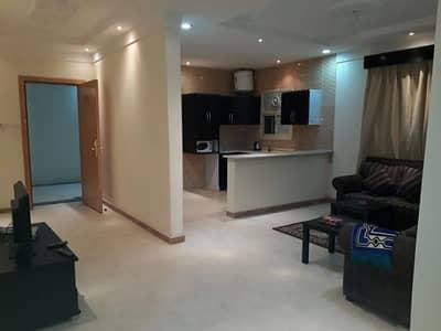 Hotel Apartment for Rent in Al Zulfi, Riyadh Region - Photo