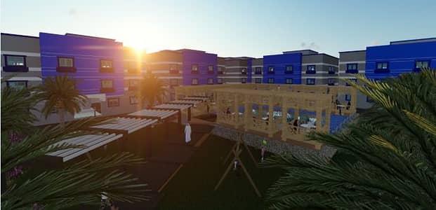 4 Bedroom Flat for Rent in Al Diriyah, Riyadh Region - Photo