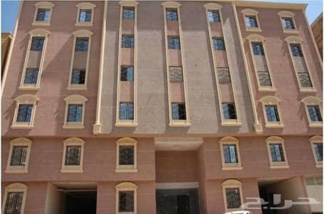 شقة 4 غرف نوم للبيع في مكة، المنطقة الغربية - بطحاء قريش