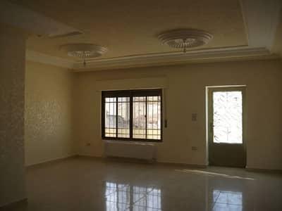 5 Bedroom Flat for Sale in Taif, Western Region - Photo