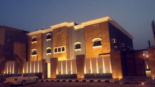 3 Bedroom Flat for Rent in Makkah, Western Region - وحدة سكنية راقية للايجار في مكة