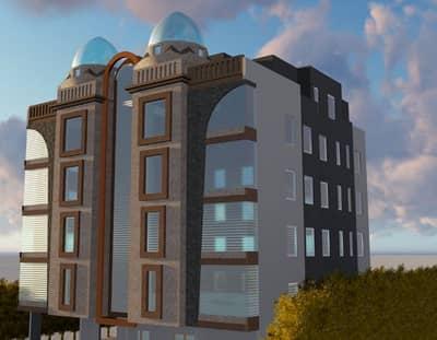 شقة 6 غرف نوم للبيع في جدة، المنطقة الغربية - Photo
