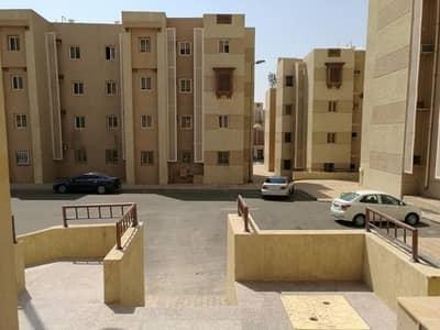 3 Bedroom Flat for Rent in Makkah, Western Region - Photo