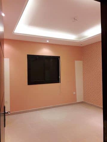 4 Bedroom Flat for Sale in Afif, Riyadh Region - Photo