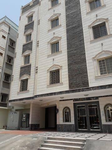 دور 5 غرف نوم للبيع في الرياض، منطقة الرياض - Photo