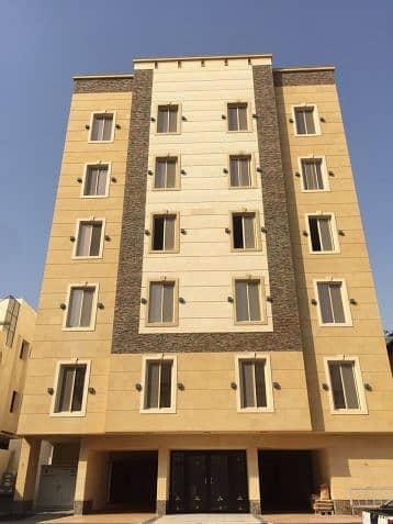 3 Bedroom Apartment for Rent in Afif, Riyadh Region - شقة للإيجار فى شارع اطلس, حي النهضة, جدة
