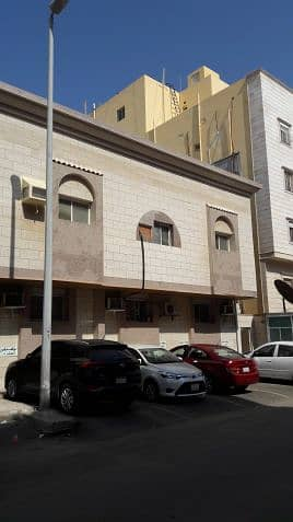 فیلا 7 غرف نوم للايجار في عفيف، منطقة الرياض - Photo