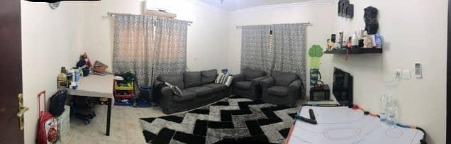 Residential Building for Rent in Riyadh, Riyadh Region - Photo