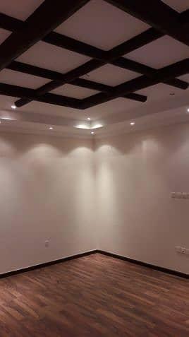 3 Bedroom Villa for Rent in Afif, Riyadh Region - Photo