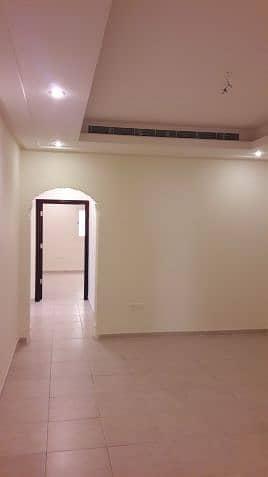 شقة 5 غرف نوم للبيع في عفيف، منطقة الرياض - Photo