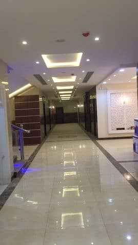 Shop for Sale in Jeddah, Western Region - Photo