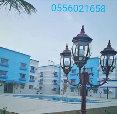 4 Bedroom Apartment for Rent in Al Diriyah, Riyadh Region - Photo