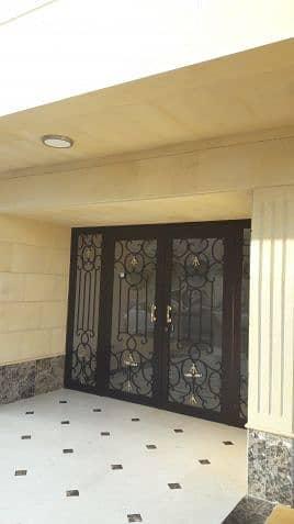 3 Bedroom Flat for Rent in Afif, Riyadh Region - Photo