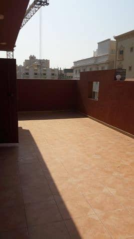 فیلا 7 غرف نوم للبيع في عفيف، منطقة الرياض - Photo