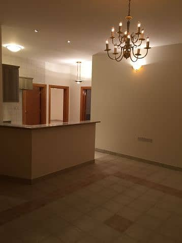 2 Bedroom Apartment for Rent in Riyadh, Riyadh Region - Photo