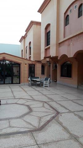 3 Bedroom Villa for Sale in Afif, Riyadh Region - Photo