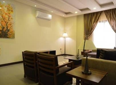 شقة 4 غرف نوم للبيع في الرياض، منطقة الرياض - Photo
