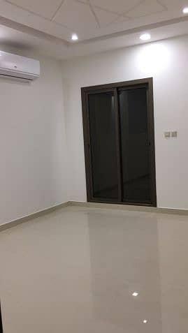 1 Bedroom Flat for Rent in Riyadh, Riyadh Region - New Apartment for rent - Almuruj area