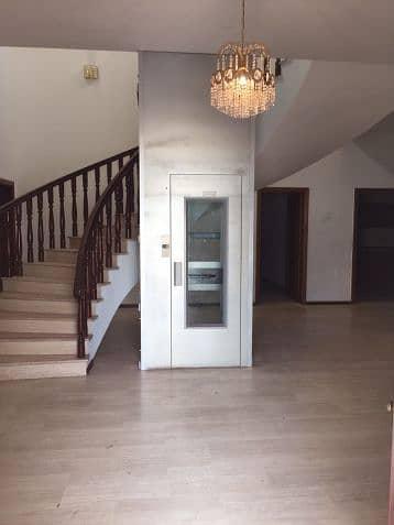 5 Bedroom Villa for Rent in Al Badayea, Al Qassim Region - Photo