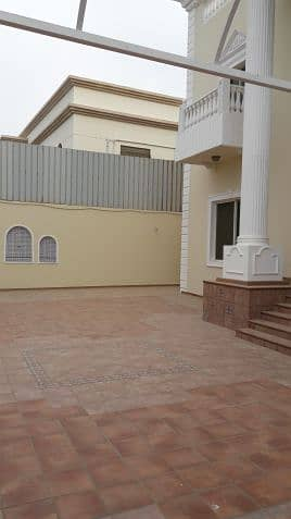 فیلا 15 غرف نوم للبيع في عفيف، منطقة الرياض - Photo
