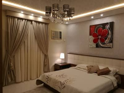 3 Bedroom Apartment for Sale in Makkah, Western Region - Photo