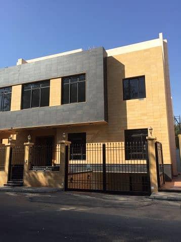 6 Bedroom Villa for Sale in Al Badayea, Al Qassim Region - Photo