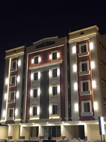 دور 8 غرف نوم للبيع في جدة، المنطقة الغربية - Photo