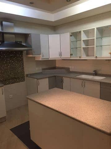 فلیٹ 4 غرف نوم للايجار في الرياض، منطقة الرياض - Photo