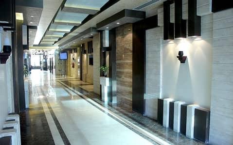 Office for Rent in Riyadh, Riyadh Region - Photo