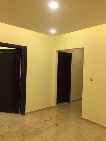 فلیٹ 3 غرف نوم للايجار في الزلفي، منطقة الرياض - Photo