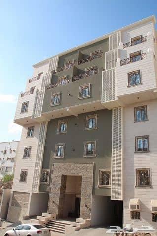 5 Bedroom Flat for Sale in Makkah, Western Region - الشوقيه