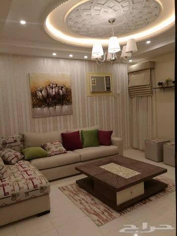 شقة 5 غرف نوم للبيع في مكة، المنطقة الغربية - الرصيفه
