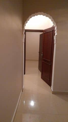 شقة 4 غرف نوم للايجار في جدة، المنطقة الغربية - Photo