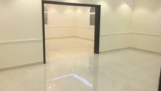 6 Bedroom Villa for Rent in Jeddah, Western Region - Photo