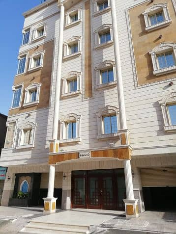 3 Bedroom Apartment for Sale in Afif, Riyadh Region - Photo