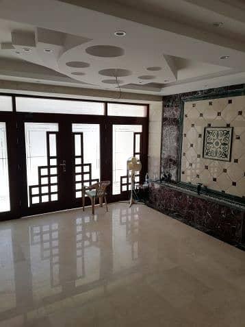 شقة 3 غرف نوم للبيع في عفيف، منطقة الرياض - Photo