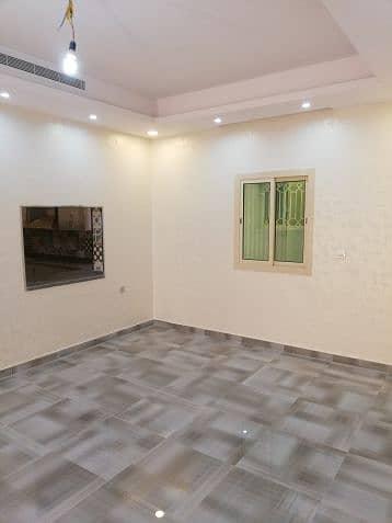 3 Bedroom Apartment for Sale in Afif, Riyadh Region - Photo