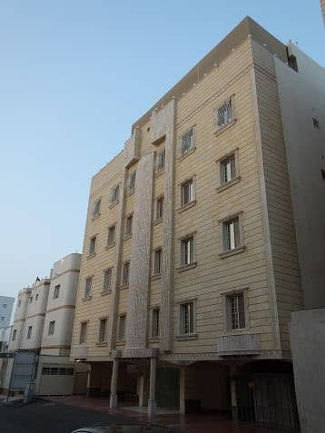 5 Bedroom Apartment for Sale in Al Zulfi, Riyadh Region - Jeddah Al Rawdah neighborhood