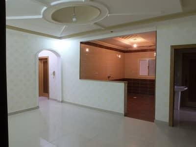 5 Bedroom Apartment for Sale in Al Zulfi, Riyadh Region - Photo
