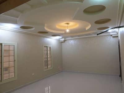 شقة 5 غرف نوم للبيع في الزلفي، منطقة الرياض - شقة 161 متر مربع للبيع في حي الروضة