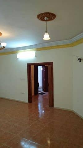 فیلا 7 غرف نوم للايجار في جدة، المنطقة الغربية - Photo
