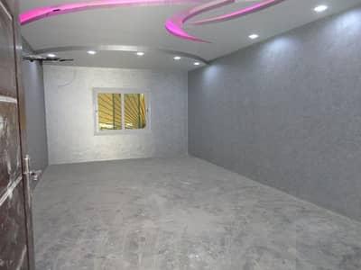 3 Bedroom Villa for Rent in Mecca, Western Region - اسكان الملك فهد الجديد